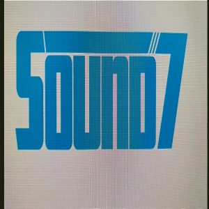 sound 7 album review