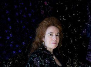 Carla van de Puttelaar